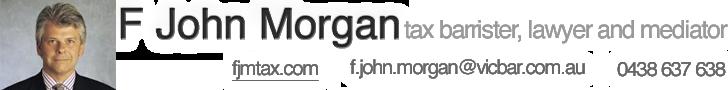 FJMorganBannerv2